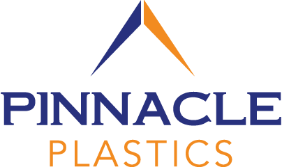 Pinnacle Plastics